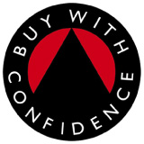 Member - Buy With Confidence